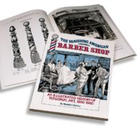 the-vanishing-american-barber-shop